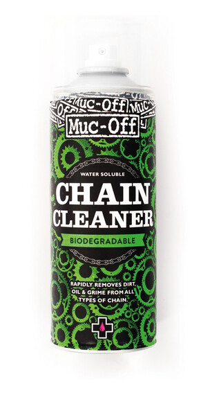 Muc-Off Chain Cleaner Kettenreiniger 400 ml